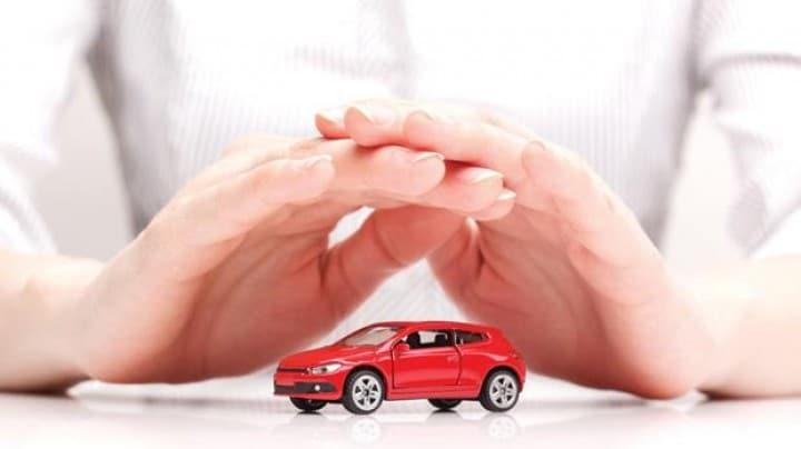 6 Ερωτήσεις που δεν πρέπει να κάνετε στην εταιρεία ασφάλισης του αυτοκινήτου σας
