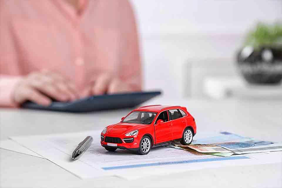 5 τρόποι να εξοικονομήσετε χρήματα από την ασφάλεια του αυτοκινήτου σας