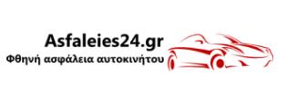 Φθηνή ασφάλεια αυτοκινήτου – Σύγκριση τιμών