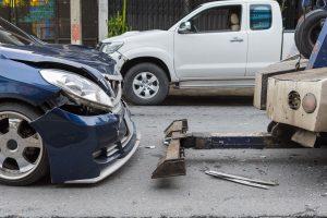 αξιζει η μικτη ασφαλεια αυτοκινητου