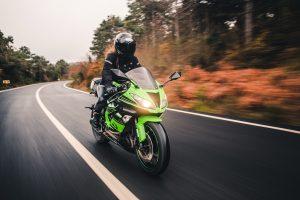ασφαλεια μηχανης 650cc