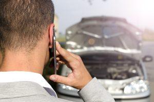 ασφαλεια επαγγελματικου αυτοκινητου
