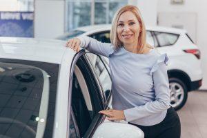 ασφαλεια αυτοκινητου 1600 κυβικα