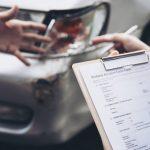 Βασική ασφάλεια αυτοκινήτου – Από 7€ / μήνα!